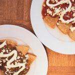 Centli-Mexican-Vegetarian-Catering-Munich-Enchiladas (2)