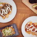 Centli-Mexican-Vegetarian-Catering-Munich1